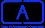 Centro de Actualización y Capacitación