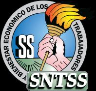 sntss-logo